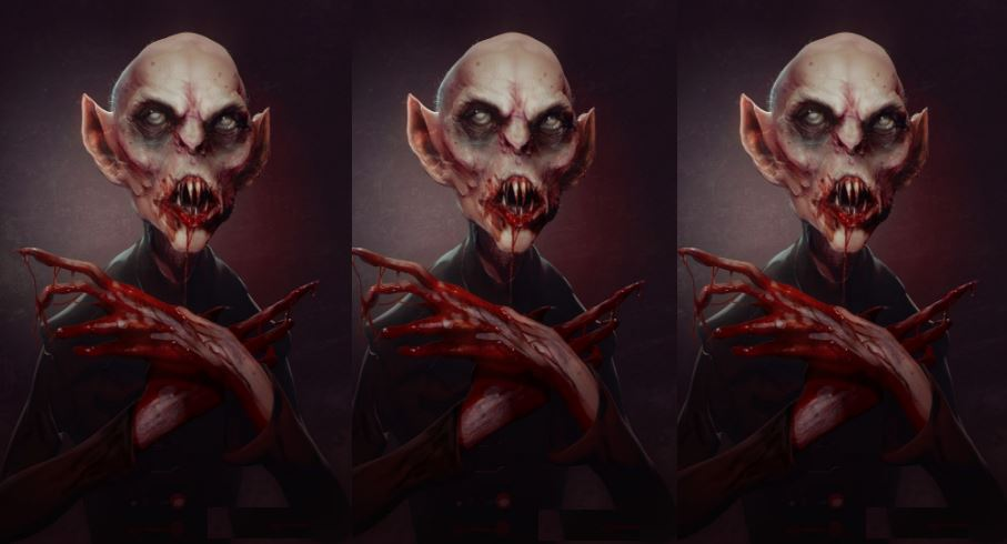 varacolaci-famous-truly-creepy-vampires-from-around-the-world-2019