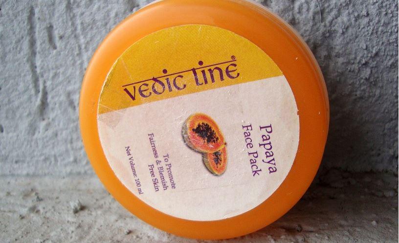 vedic-line-face-pack-papaya