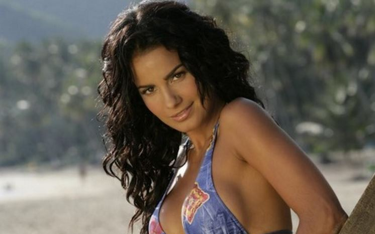 venezuela-top-countries-with-the-most-beautiful-women