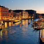Top 10 Most Attractive Cities You Must Visit