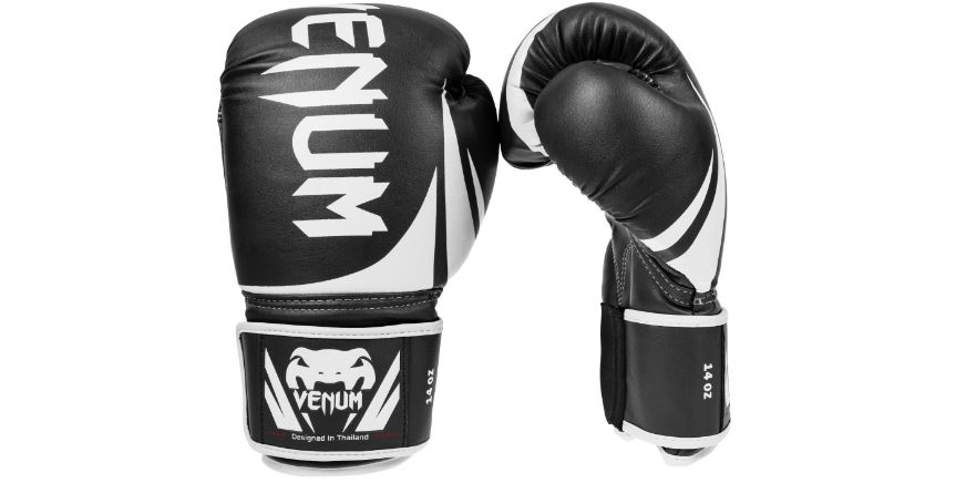 venum-challenger-2-0-boxing-gloves