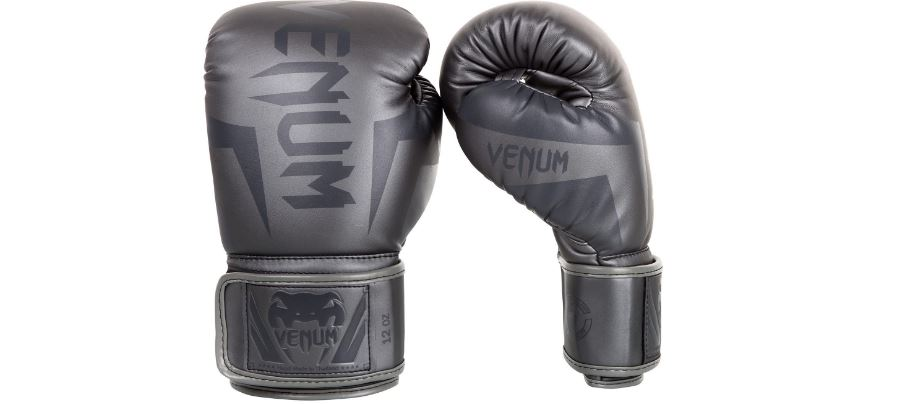 venum-elite-boxing-gloves