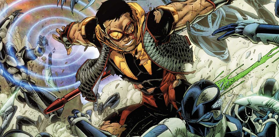 vibe-top-10-popular-useless-heroes-in-the-dc-universe-2020