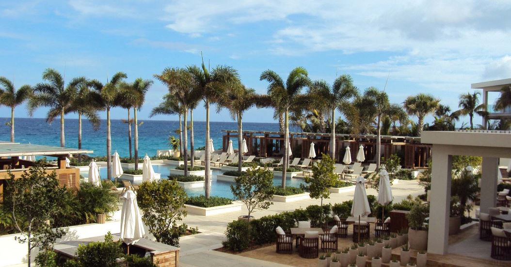 viceroy-anguilla-meads-bay-anguilla