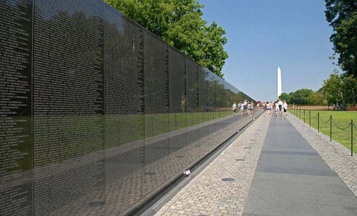 vietnam-veterans-memorial-wall