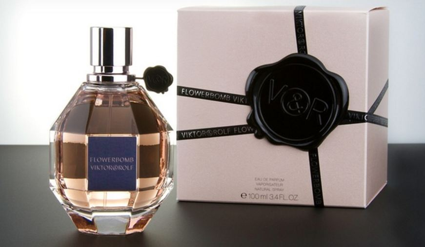 viktor-and-rolf-flower-bomb-eau-perfume-for-women