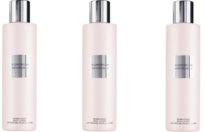 viktor-and-rolf-flower-bomb-body-lotion-top-10-flower-bomb-perfumes-in-the-world
