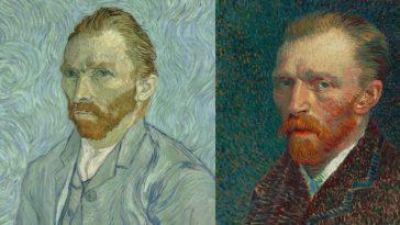 Vincent van Gogh Top Most Famous Greatest Dutch Painters All Time 2019
