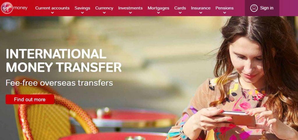 virgin-money-international-money-transfer