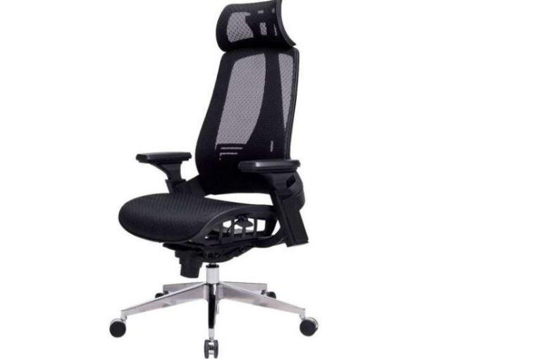 viva-office-mesh-high-back-office-chair