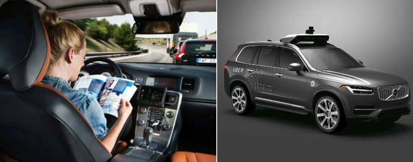 volvos-commercial-production-self-driving-car