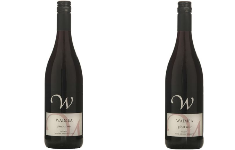 waimea-estate-pinot