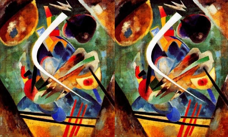 wassail-kandinsky-top-famous-famous-white-painters-of-all-times-2018