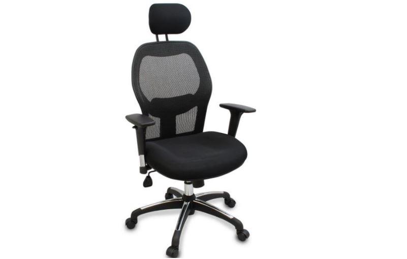 walker-adjustable-office-chair