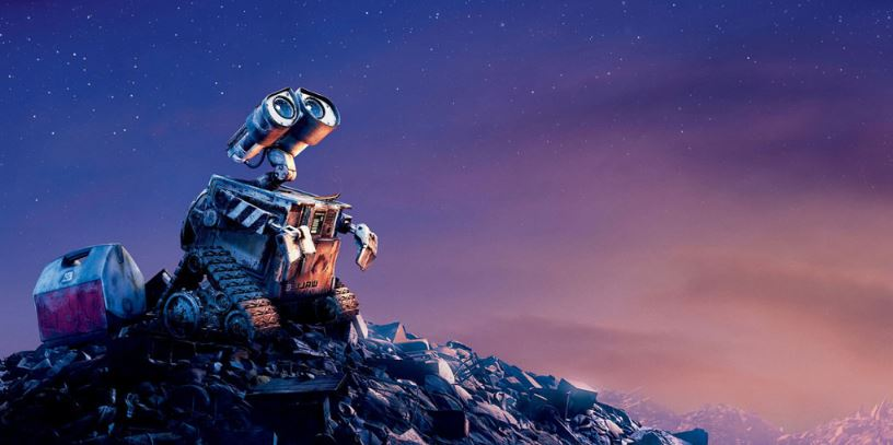 wall-e-top-famous-futuristic-societies-2018