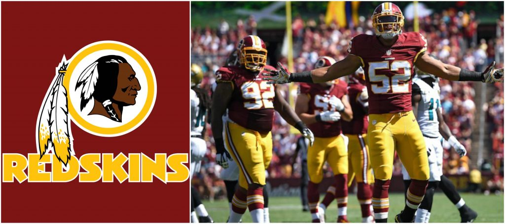 washington-redskins-top-richest-nfl-teams-2017-2018