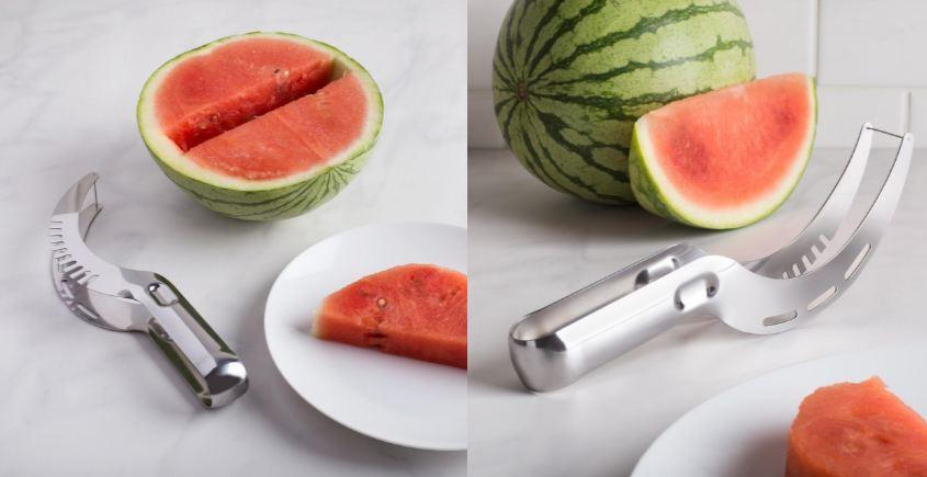 watermelon-cutter-stainless-steel