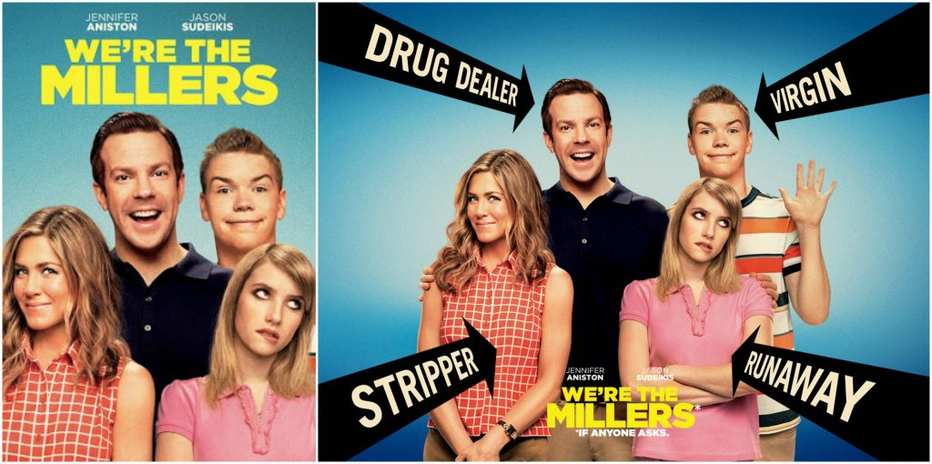 were-the-millers-2013-jennifer-aniston-movies-2017-2018