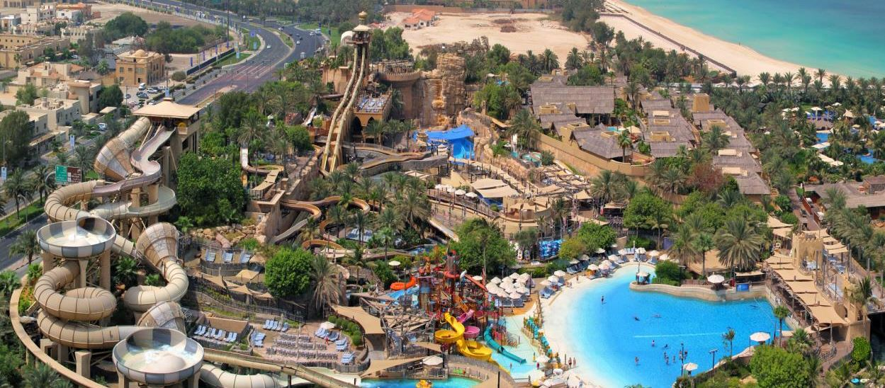 wild-wadi-water-party
