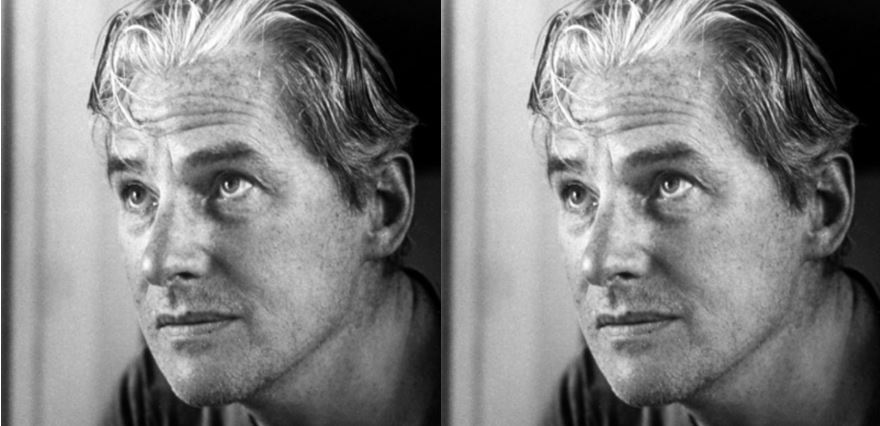 willem-de-kooning-top-10-greatest-dutch-painters-all-time