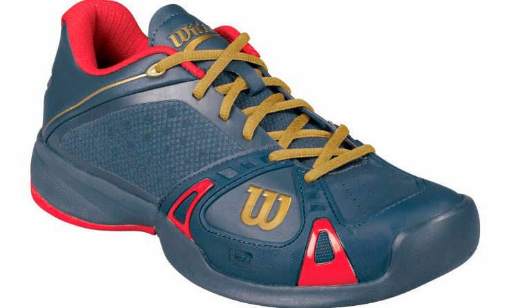 wilson-rush-pro-hc-shoes-top-10-most-popular-and-expensive-shoes-in-india