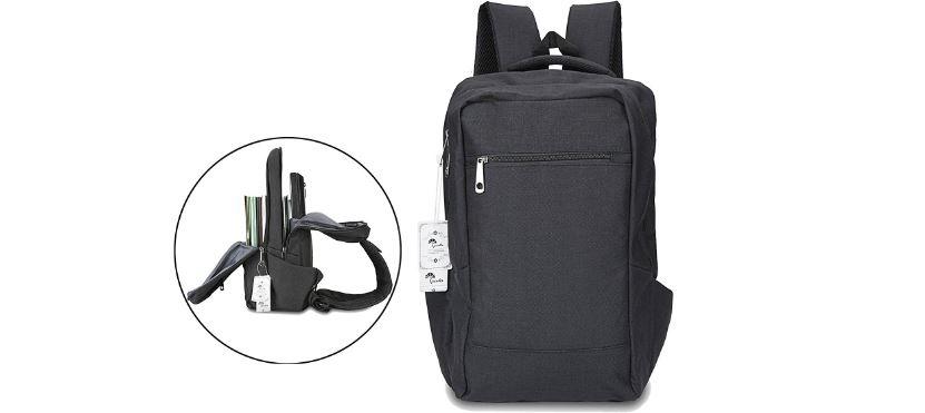 winblo-laptop-backpack