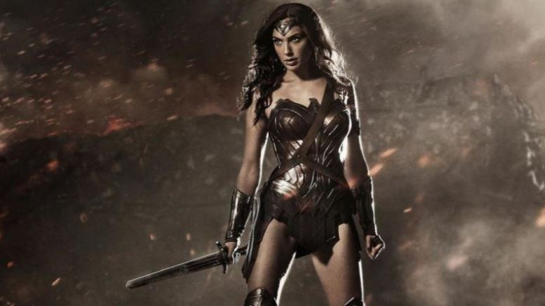 wonder woman, Top 10 Must Watch Upcoming Hollywood Movies