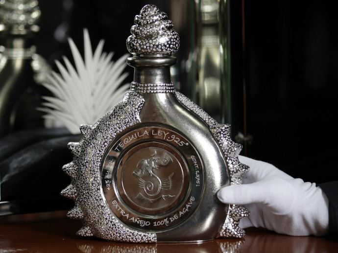 worlds-most-expensive-tequila