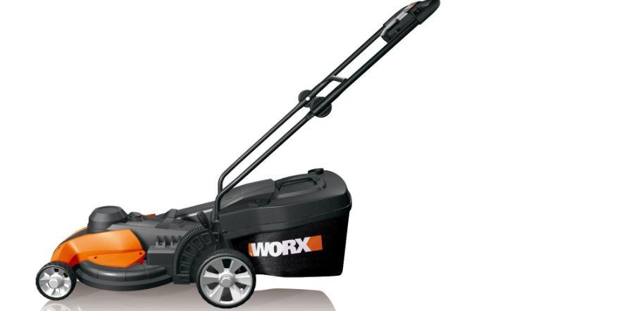 Best Lawn Mower Reviews 2017 Top 10 Highest Sellers Brands