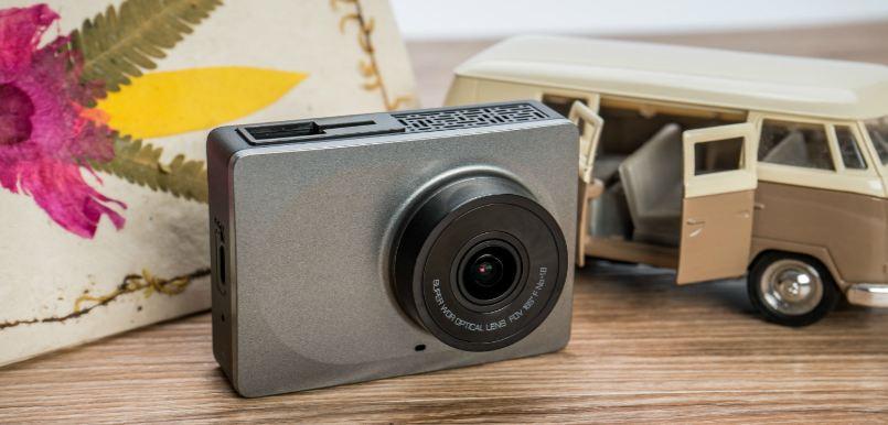 yi-smart-dash-camera