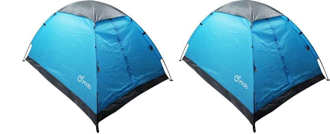 yodo-lightweight-tent