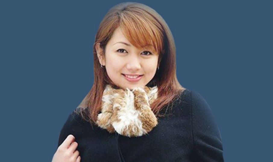 yang-huiyan-top-10-youngest-female-billionaires-in-the-world