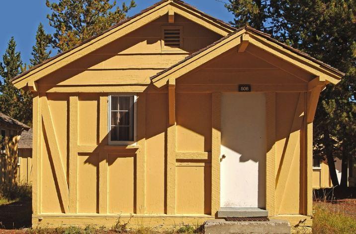 yellowstone-cabins