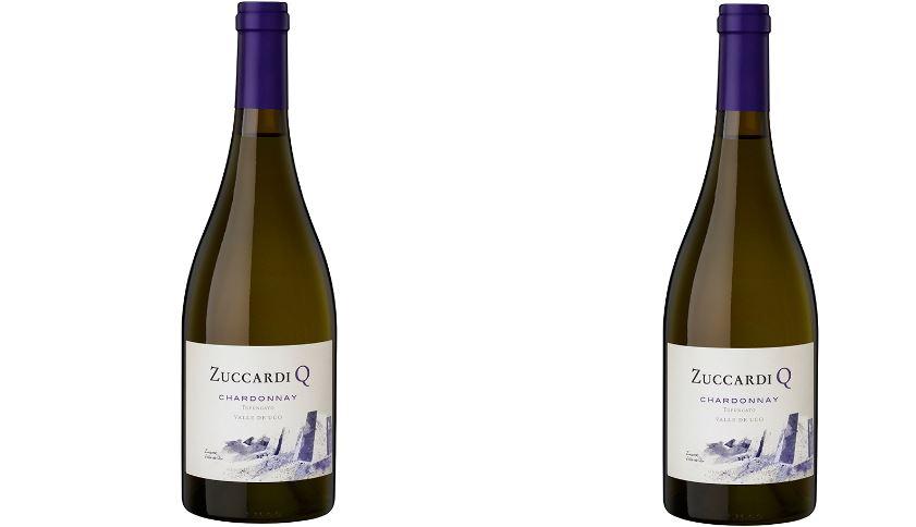 zuccardi-chardonnay