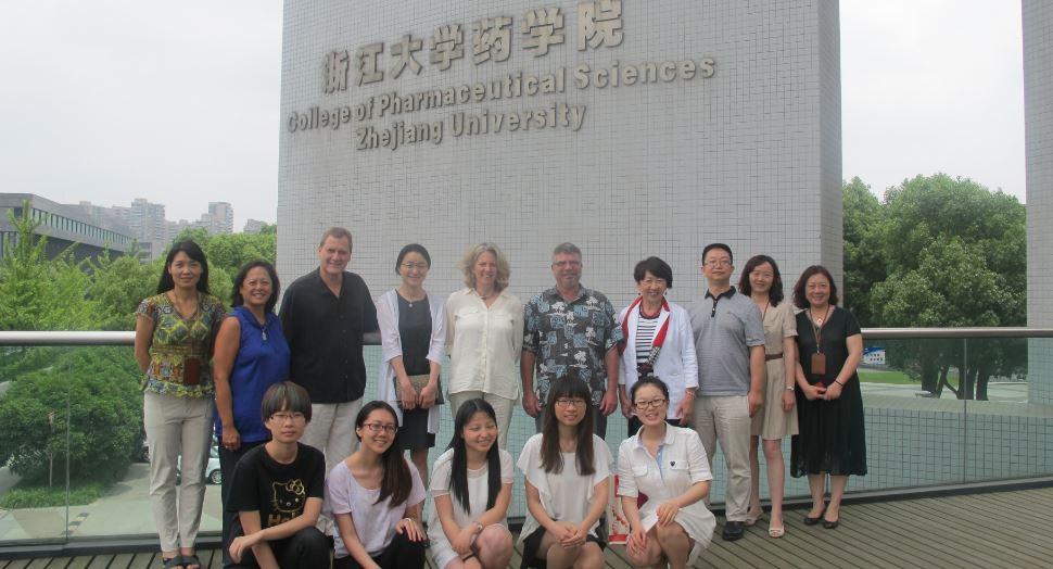 zhejiang-university-zju