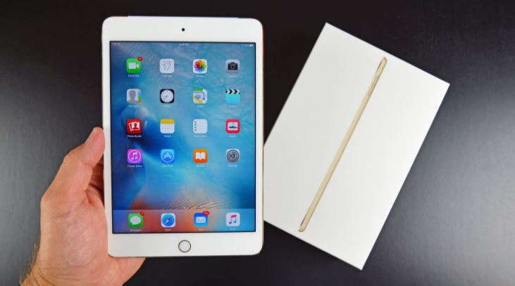 ipad-mini-4-top-most-famous-selling-tablets-2018