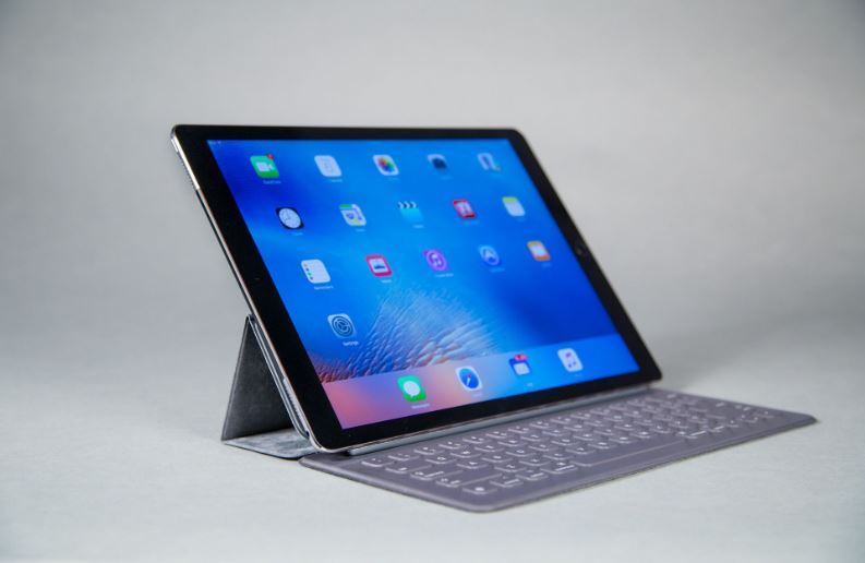 ipad-pro-top-famous-selling-tablets-2019