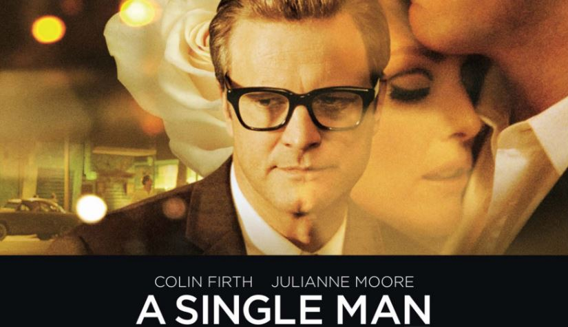 A Single Man Top Ten Movies By Julianne Moore 2017