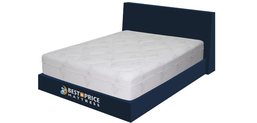 Flipping Your Mattress Flip Your Mattress Regularly Wr Mattress Best Memory Foam Mattress To