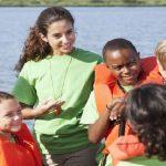 Top 10 Best Summer Jobs for Teens