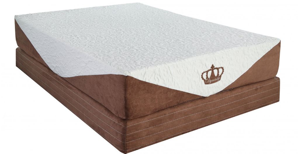 Best Memory Foam Mattresses Reviews 2017 Top 10 Highest Sellers Brands