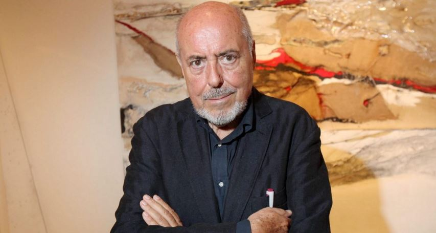 Elio Fiorucci Top 10 Most Popular Italian Fashion Designers 2017