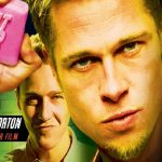 Top 10 Movies By Brad Pitt of All Time