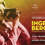 Top Ten Movies By Ingrid Bergman of All Time