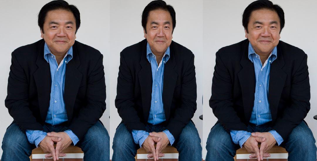 Katsuta Kiyotaka Popular Japanese Serial Killers Ever 2020