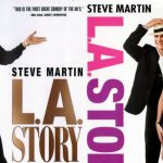 Top 10 Movies By Steve Martin of All Time