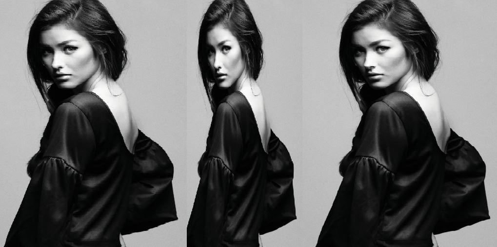 Liza Soberano Most Popular Sexiest Filipina Female Stars 2020