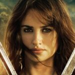 Top 10 Movies By Penelope Cruz Of All Time