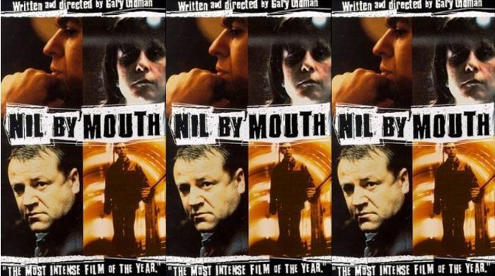 Nil by Mouth Top Most Famous Movies By Heath Ledger 2019