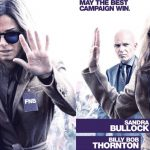 Top 10 Movies By Sandra Bullock Of All Time